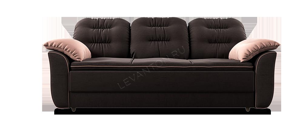 """диван """"Лиссабон"""""""